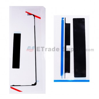 For Apple iPad Pro 9.7 Digitizer Adhesive Replacement - Grade S+ (2)