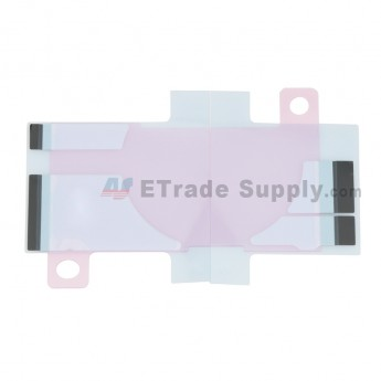 For Apple iPhone 12/12 Pro Battery Sticker Replacement - Grade S+ (0)