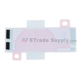 For Apple iPhone 12 Mini Battery Sticker Replacement - Grade S+ (0)