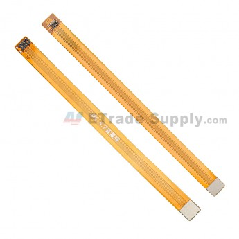 For Apple iPhone 6 Volume Extension Test Flex Cable Ribbon Replacement - Grade R (0)