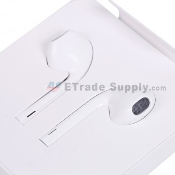 For Apple iPhone 7/7 Plus/8/8 Plus/X Earpiece Replacement (Lightning Interface) - Grade S+ (0)