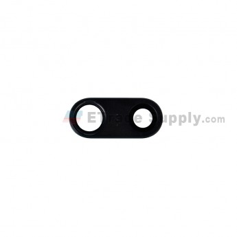 For Apple iPhone 7 Plus Camera Lens with Bezel Replacement - Grade S+ (0)