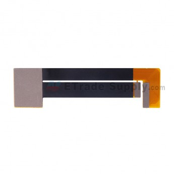 For Apple iPhone 7 Plus LCD Extension Test Flex Cable Ribbon Replacement - Grade R (1)