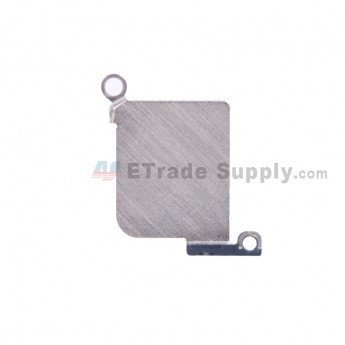 For Apple iPhone 7 Rear Facing Camera Retaining Bracket Replacement - Grade S+ (0)