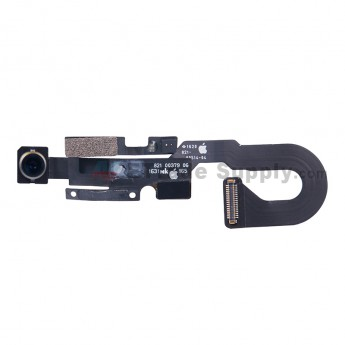 For Apple iPhone 7 Sensor Flex Cable Ribbon with Front Facing Camera Replacement - Grade S+ (1)