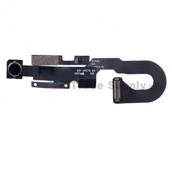 For Apple iPhone 7 Sensor Flex Cable Ribbon with Front Facing Camera Replacement - Grade S+ (3)