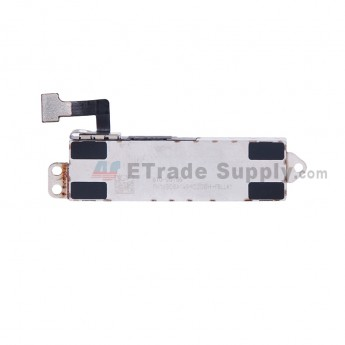 For Apple iPhone 7 Vibrating Motor Replacement - Grade S+ (0)