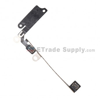 For Apple iPhone 8 Loud Speaker Antenna Flex Cable Replacement - Grade S+ (0)