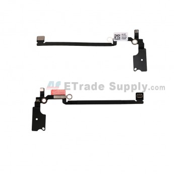 For Apple iPhone 8 Plus Loud Speaker Antenna Flex Cable Replacement - Grade S+ (4)
