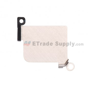 For Apple iPhone 8 Rear Facing Camera Retaining Bracket Replacement - Grade S+ (0)