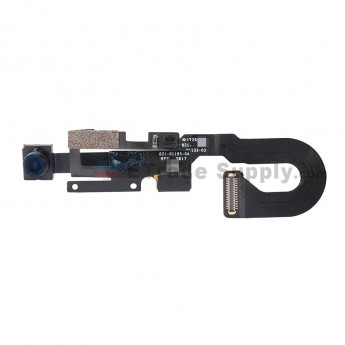 For Apple iPhone 8 Sensor Flex Cable Ribbon with Front Facing Camera Replacement - Grade S+ (0)