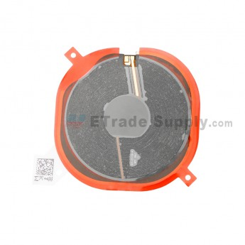 For Apple iPhone 8 Wireless Charger Flex Cable Replacement - Grade S+ (0)