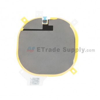 For Apple iPhone X Wireless Charger Flex Cable Replacement - Grade S+ (0)