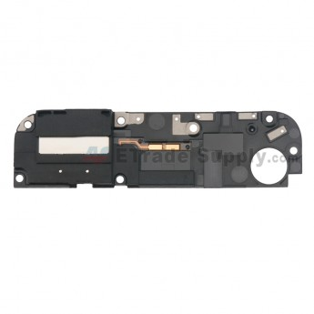 For Asus Zenfone 3 max model ZC520TL Loud Speaker Module Replacement - Grade S+ (0)