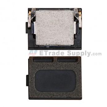 For BlackBerry Classic Q20 Loud Speaker Replacement - Grade S+ (0)