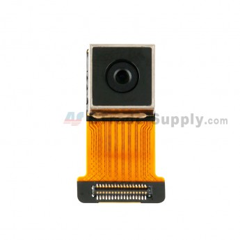For BlackBerry Classic Q20 Rear Facing Camera Replacement - Grade S+ (0)