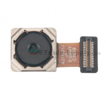 For BlackBerry DTEK60 Rear Facing Camera Replacement - Grade S+ (0)