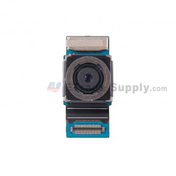 For BlackBerry Priv Rear Facing Camera Replacement - Grade S+ (0)