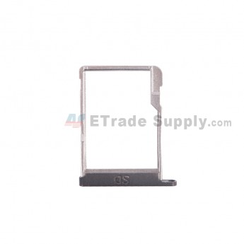 For BlackBerry Priv SD Card Tray Replacement - Grade S+ (1)