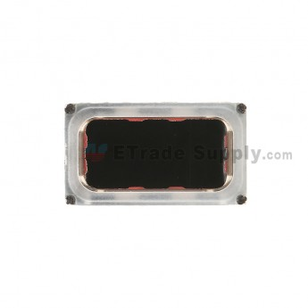 For HC 10 Ear Speaker Replacement - Grade S+ (0)