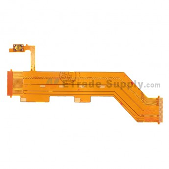 For HC Desire Eye Motherboard Flex Cable Ribbon Replacement - Grade S+ (0)