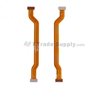 For HC One E9 Motherboard Flex Cable Ribbon Replacement - Grade S+ (0)