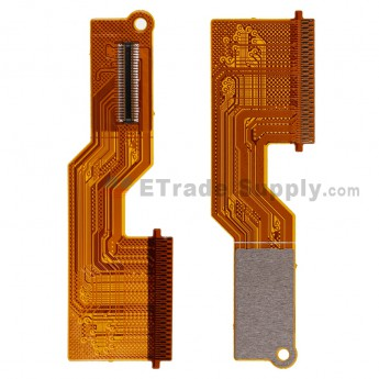For HC One M8S Motherboard Connection Flex Cable Ribbon Replacement - Grade S+ (0)