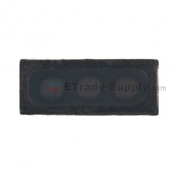 For HTC Desire 530 Ear Speaker Replacement - Grade S+ (0)