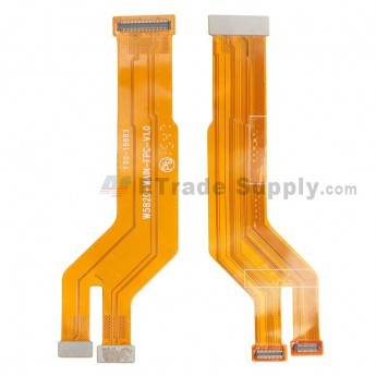 For HTC Desire 820G/820S Motherboard Flex Cable Ribbon Replacement - Grade S+ (0)