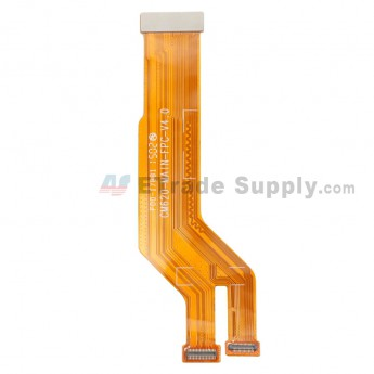 For HTC Desire 820US/820YS/820TS Motherboard Flex Cable Ribbon Replacement - Grade S+ (0)