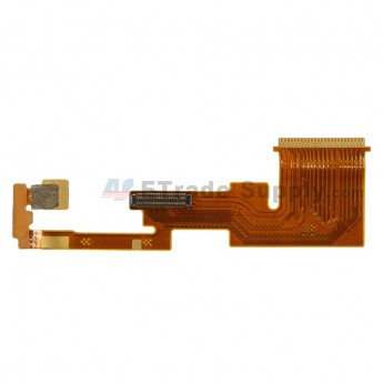 For HTC One M8S Power Button Flex Cable Ribbon Replacement - Grade S+ (0)