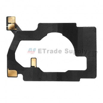 For HTC One M8 NFC Antenna Replacement - Grade R (2)