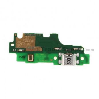 For HW Honor 5X Charging Port PCB Board Replacement - Grade S+ (0)