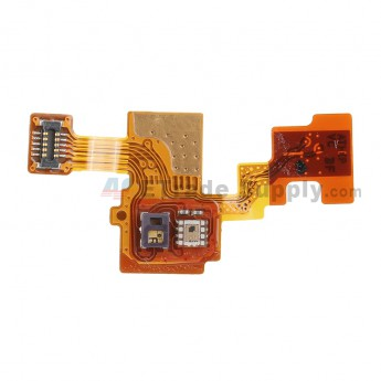 For HW Honor 7i Sensor Flex Cable Ribbon Replacement - Grade S+ (0)