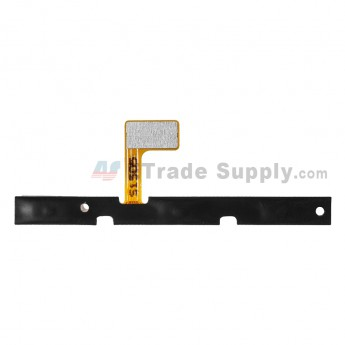 For Huawei D199/G8 Power Button and Volume Button Flex Cable Ribbon Replacement - Grade S+ (3)