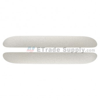 For Huawei D199/G8 Top and Bottom Cover Replacement - White - Grade S+ (0)