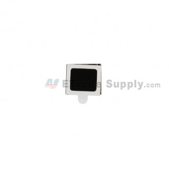 For Huawei Honor View 10 Ear Speaker Replacement - Grade S+ (0)