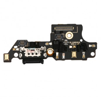 For Huawei Mate 9 Charging Port PCB Board Replacement - Grade S+ (0)