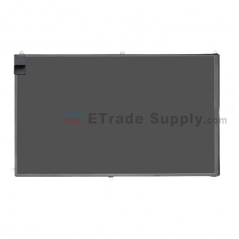 For Huawei MediaPad T1 LCD Screen Replacement - Black - Grade S+ (0)