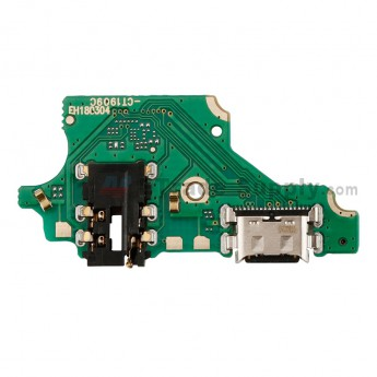 For Huawei P20 Lite Charging Port PCB Board Replacement - Grade S+ (0)