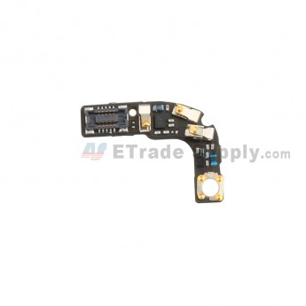 For Huawei P30 Bluetooth Antenna PCB Board Replacement - Grade S+ (0)
