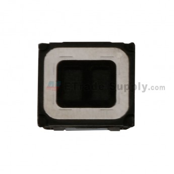 For Huawei P30 Ear Speaker Replacement - Grade S+ (0)