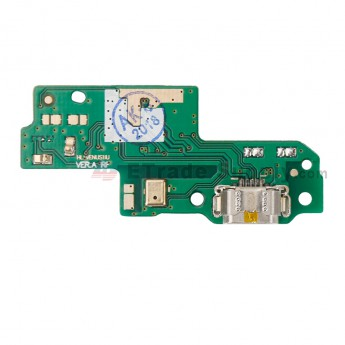 For Huawei P9 Lite Charging Port PCB Board Replacement - Grade S+ (0)