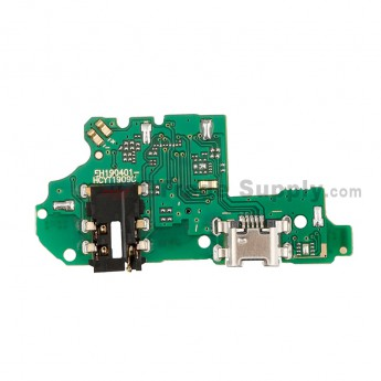 For Huawei P Smart 2019 Charging Port PCB Board Replacement - Grade S+ (0)