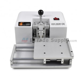 For LCD Touch Screen Separator Cutting Machine Phone Middle Frame Demolition Tool (3)
