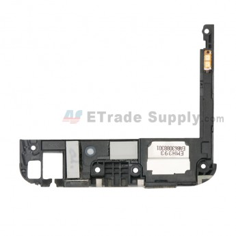 For LG G2 D800/D801/D802/D803/D805 Antenna Module Replacement - Grade S+ (0)