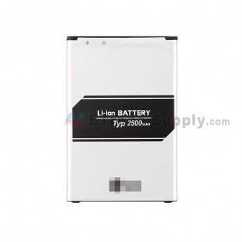 For LG K4 (2017) M151 Battery Replacement - Grade S+ (0)