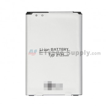 For LG K4 K121 Battery Replacement - Grade S+ (4)