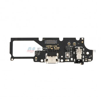 For LG K61 Charging Port PCB Board Replacement - Grade S+ (0)