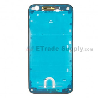For LG Nexus 5X H790 Front Housing Replacement - Grade S+ (0)